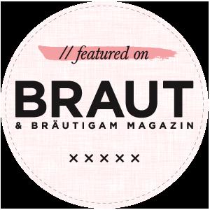 Badge_Featured_on_Brautmagazin